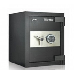 Godrej Matrix(2414) Electronic Safe