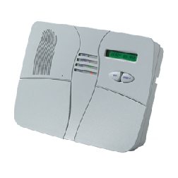 Ceasefire Wireless Fire Alarm System