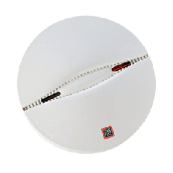 Ceasefire Wireless Smoke Detectors