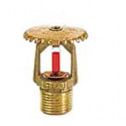 Tyco Sprinkler 68 deg.Upright Type