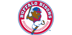 Buffalo Bisons Official Store