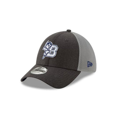 Buffalo Bisons Youth HF Neo Grph 3930 Cap