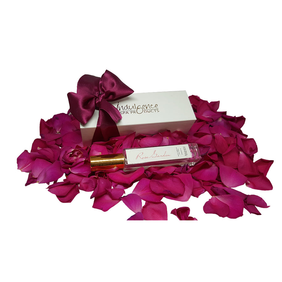 Smell of Roses Gift Set
