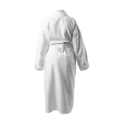 Single-Layer Microfiber Robes (Unisex)