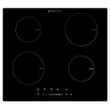Parmco 600mm Induction Hob - Not Just Joinery