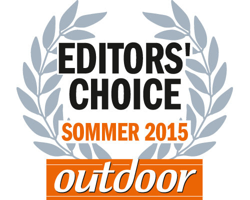 Only the most innovative and or practical products win the Outdoor Editors   Choice Award 5ba1c80a26870