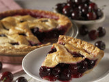 Fruit Pies