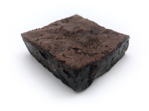Gluten Friendly Brownie