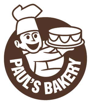 Paul's Bakery