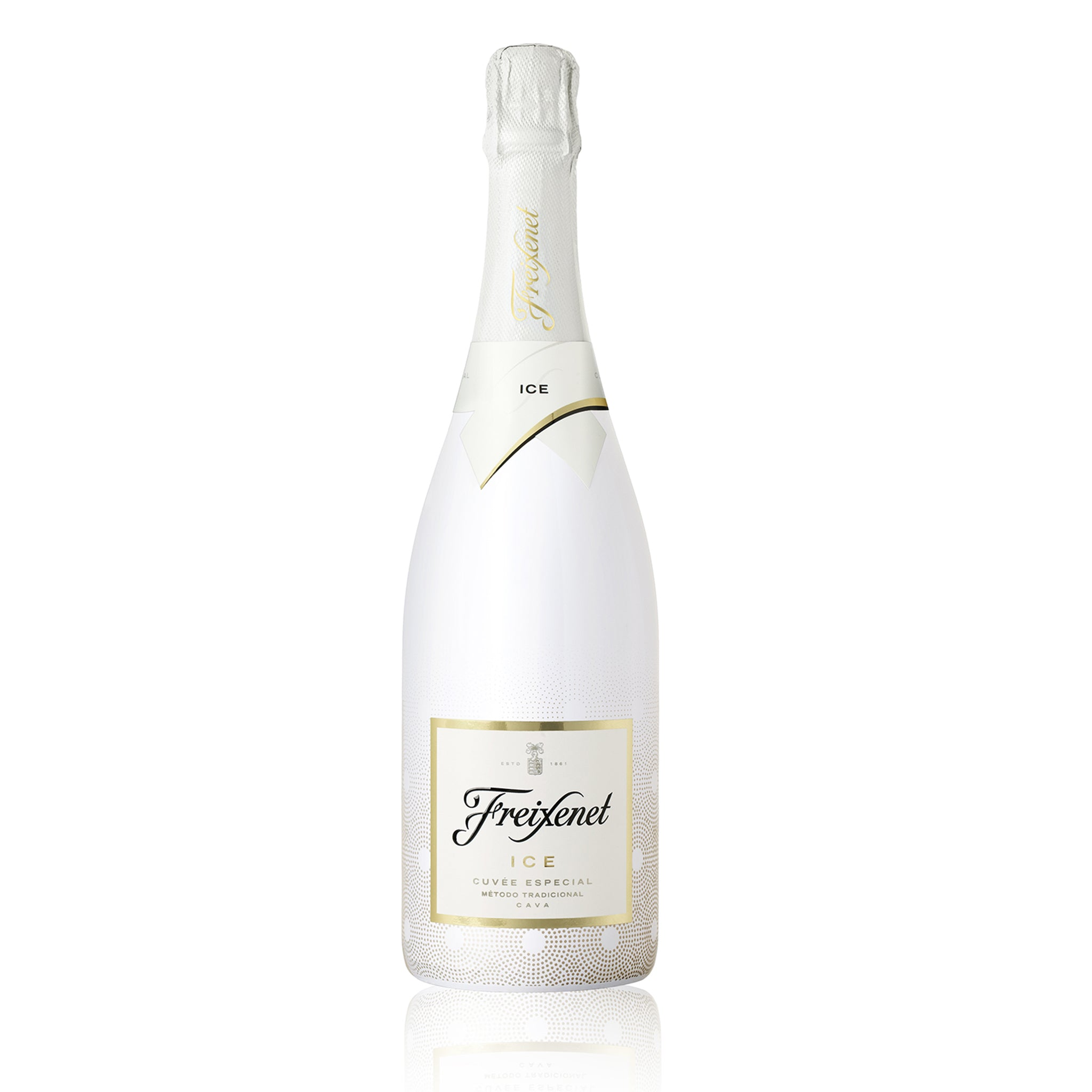 ESPUMANTE FREIXENET ICE x 750ML