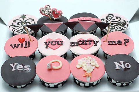 7 Ideas to propose