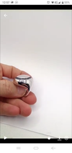 Load image into Gallery viewer, Ring 001-925 silver 23.2gr - HScode 711311-Made in Portugal