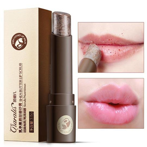 Beauty Lip Volumizer