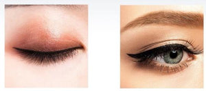 Beauty Magnetic Eyeliner