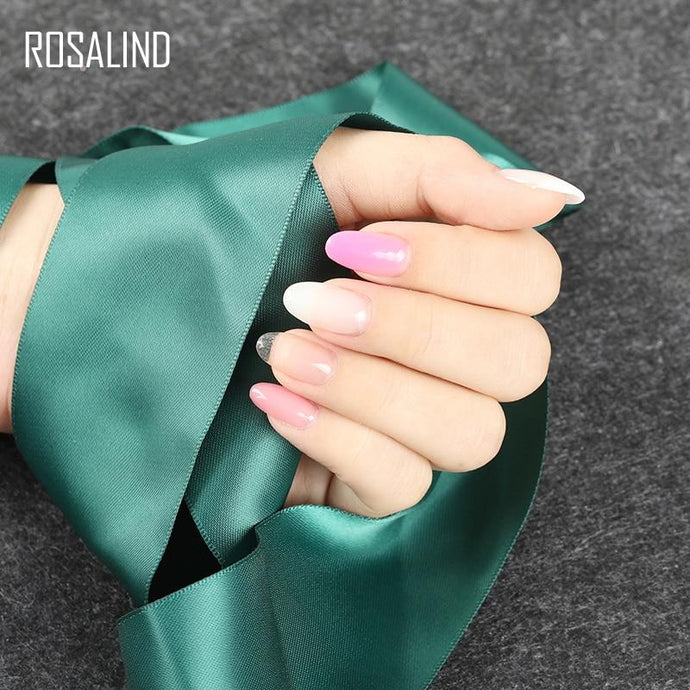 Beauty Nail - Builder