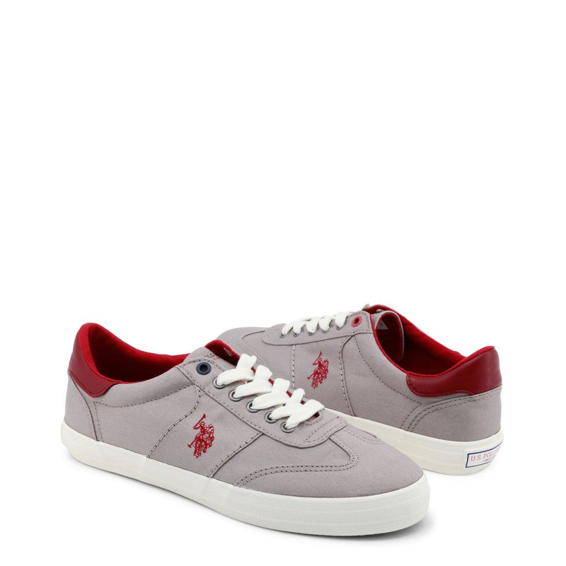 U.S. Polo Assn. - marcs4146s8_c1_grey