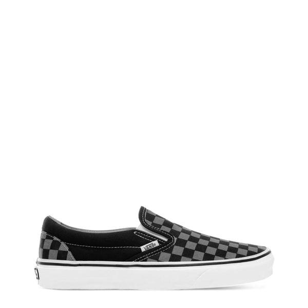 Vans - CLASSIC-SLIP-ON_VN000EYE