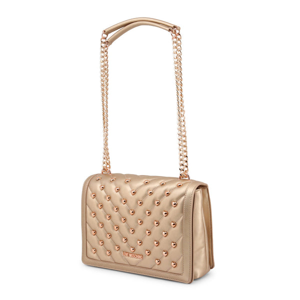 Love Moschino - JC4233PP0AKE