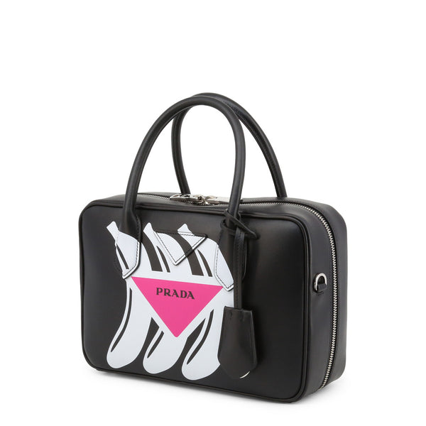Prada - 1BB049_CITY