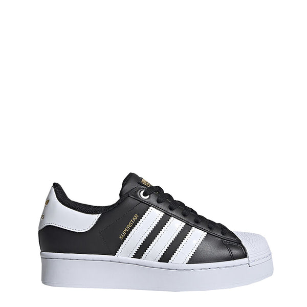 Adidas - SuperstarBold-W