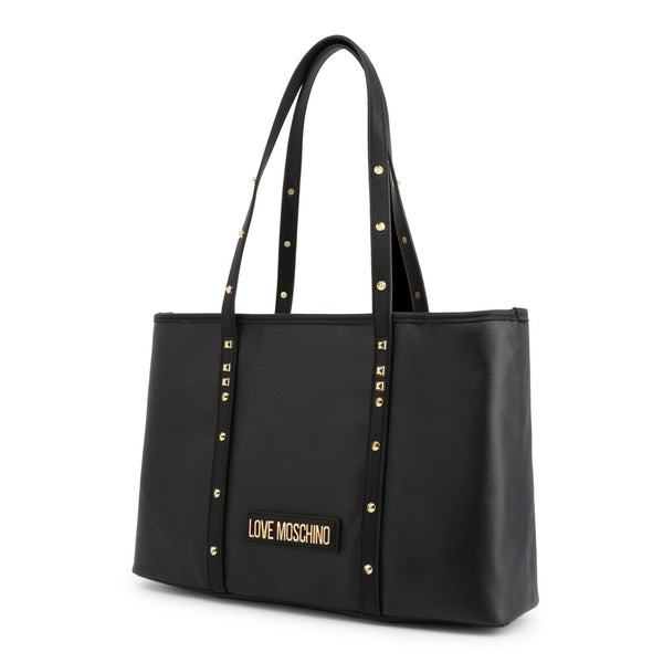 Love Moschino - JC4083PP1ALL