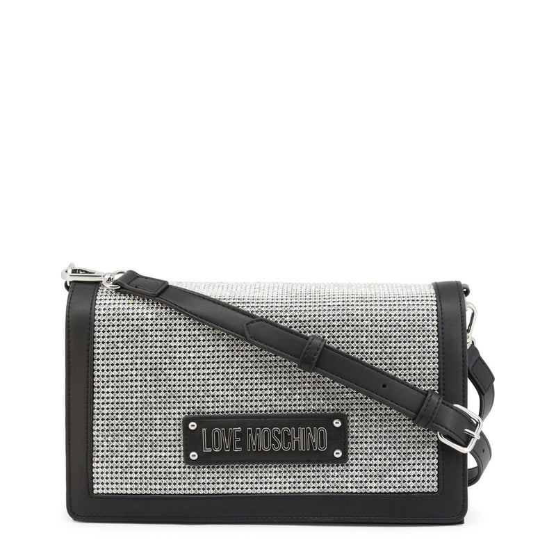 Love Moschino - JC4051PP1ALH