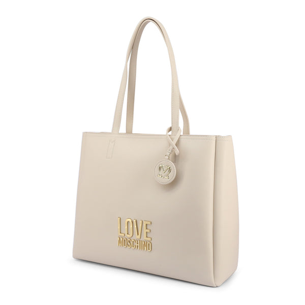Love Moschino - JC4100PP1CLJ0