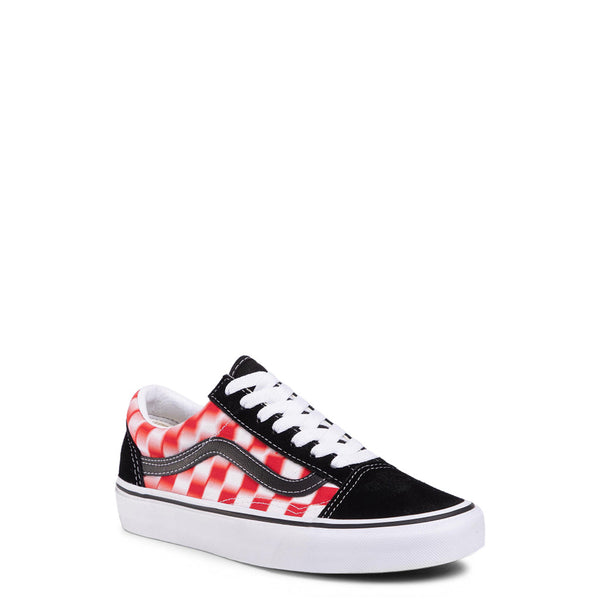 Vans - OLD-SKOOL_VN0A4U3B