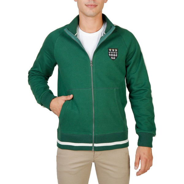Oxford University Oxford University - MAGDALEN-FULLZIP | Topoutfit