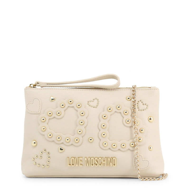 Love Moschino - jc4033pp1ale_0110