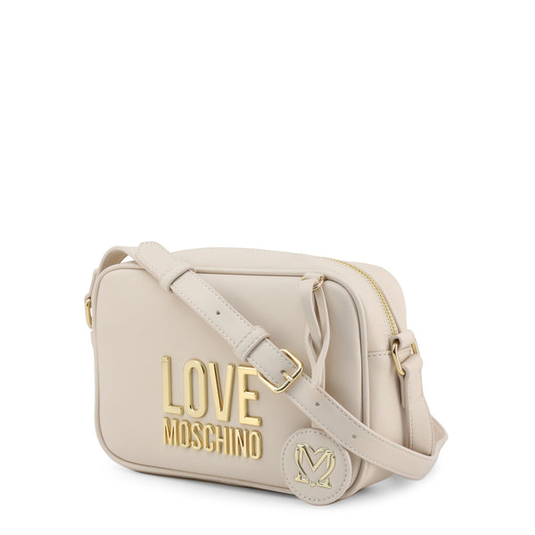 Love Moschino - JC4107PP1CLJ0