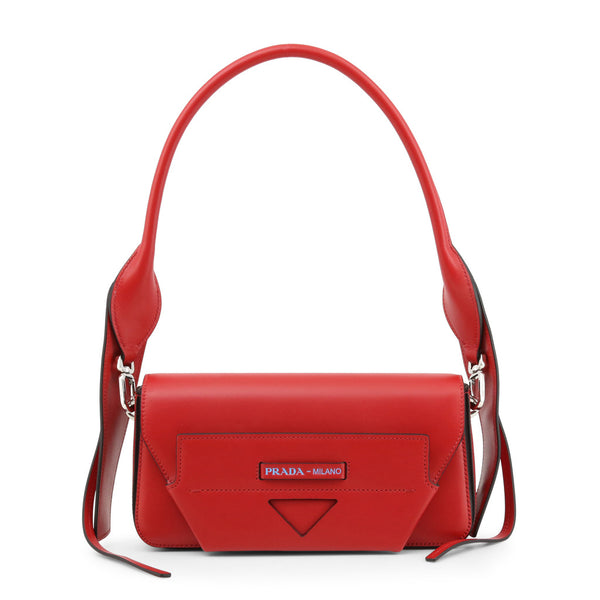Prada - 1BD166_CITY
