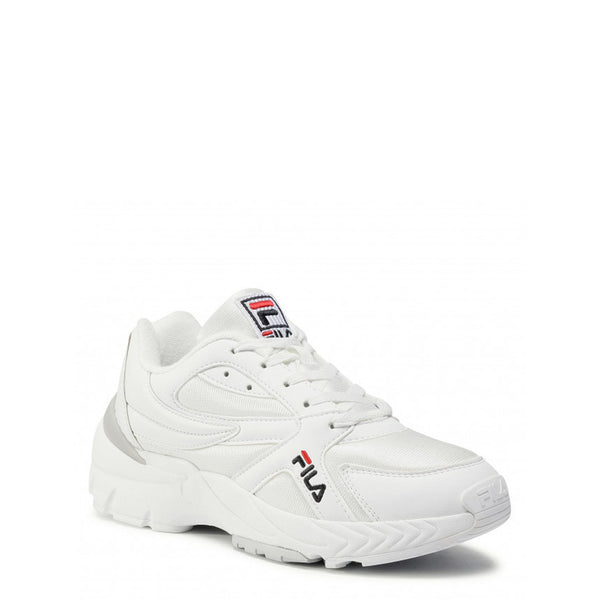Fila - HYPERWALKER-LOW_1010832