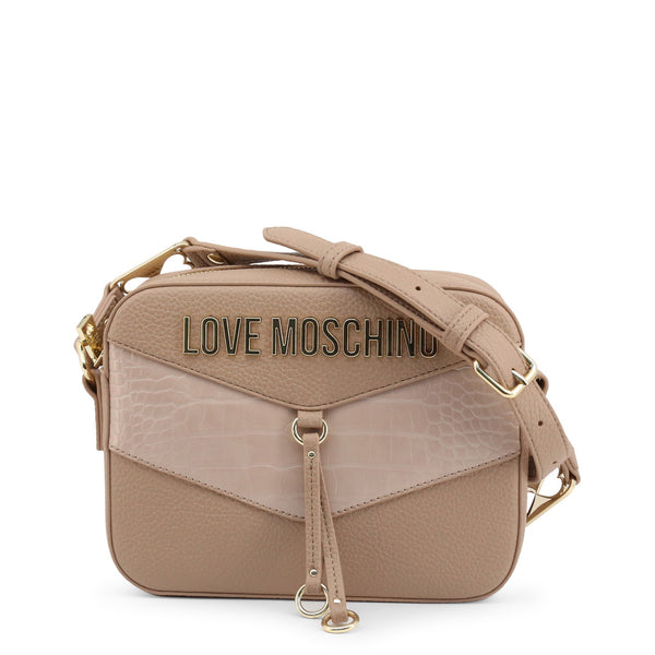 Love Moschino - JC4288PP0BKP
