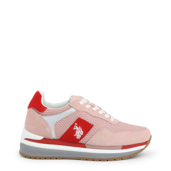 U.S. Polo Assn. - cher4195s0_ms1_pink-red