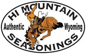 RadCast Outdoors with Hi Mountain Seasonings Podcast