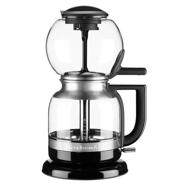 KitchenAid Artisan Siphon Coffee Maker - Worlds Specialty Coffee