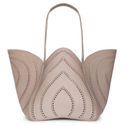 Lili 24 tourterelle tote bag