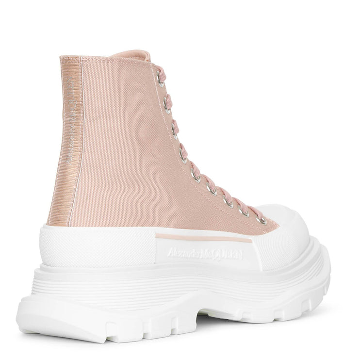 Tread slick boot magnolia