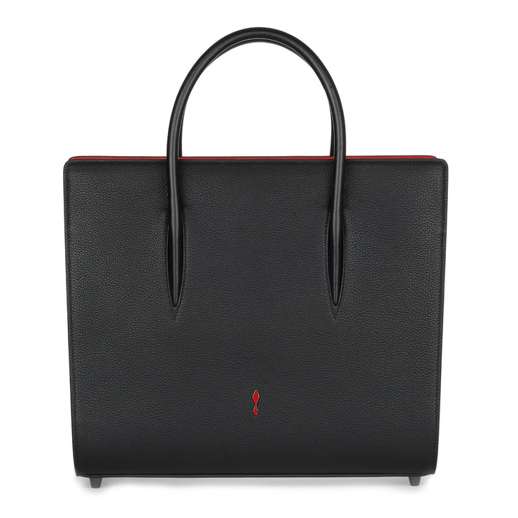 Paloma large tote bag