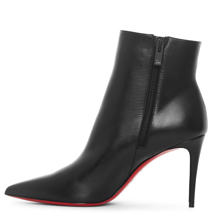 So Kate 85 ankle boots