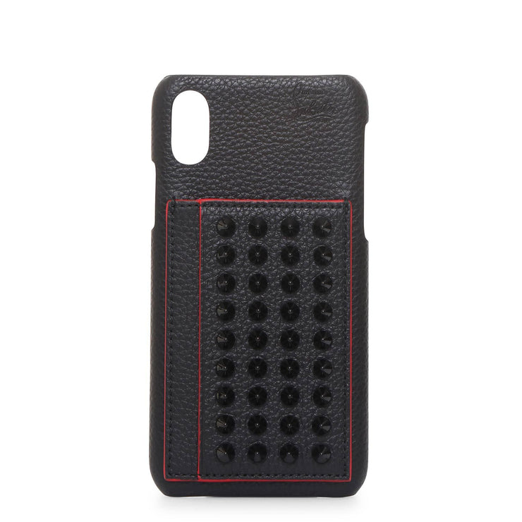 Loubiphone Kios X/XS iPhone case