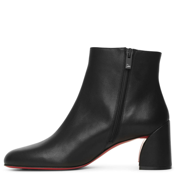 Turela 55 calf ankle boots
