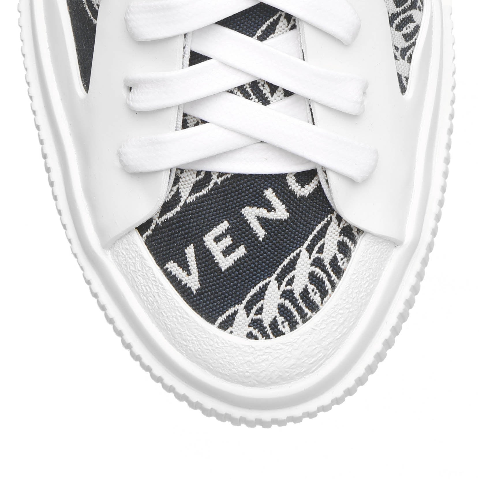 GIVENCHY Suedes Tennis light sneakers