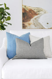 Julia 14x20 Lumbar Pillow Cover