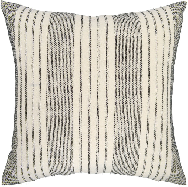 Dana 18x18 Pillow Cover