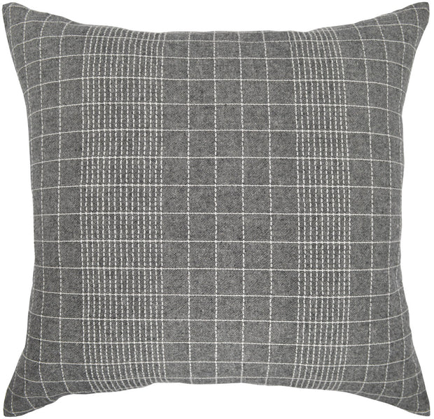 Max 20x20 Pillow Cover