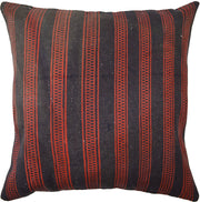 Richard Vintage Kilim 24x24 Pillow Cover