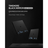Timemore – Black Mirror Scale – Basic Version