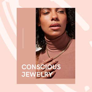 This Jewelry Brand is Redefining Conscious Luxury